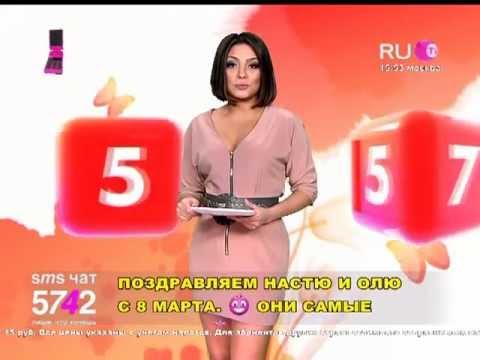 porno-s-natalya-rudova-prihodilos