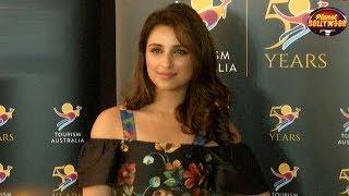Is Parineeti Chopra Dating Cricketer Hardik Pandya? | Bollywood News