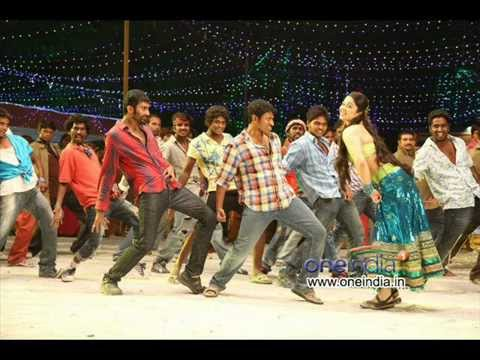 Yaare Koogadali - Hello 123 Mike Testing Full Song