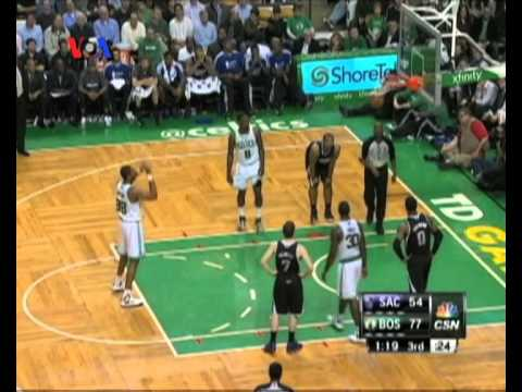Pemain NBA Jason Collins Mengaku Sebagai Gay - VOA Sports