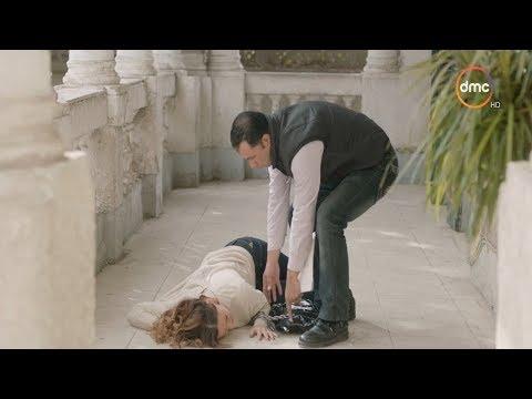 الفراق صعب 😔😪 .. لما تقرر تسيب خطيبتك بسبب الظروف .. مشهد مؤثر #أبو_العروسة