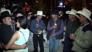 Ferias regionales en Tepetongo (Tepetongo, Zacatecas)
