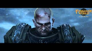 video 1 li game online Forsaken Dinja