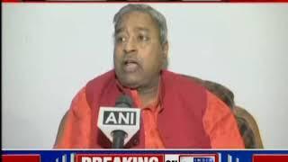 Ayodhya Ram Mandir: अयोध्या में संघ-वीएचपी की बड़ी तैयारी - ITVNEWSINDIA