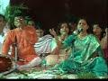 KRISHNA bhajan,kirtan-HARI HARI BOL(1) BY LEEPIKAA