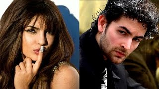 Bollywood News in 1 minute - 15/09/2014 - Priyanka Chopra, Neil Nitin Mukesh, Rekha