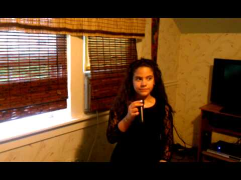 Costumbres by La lndia ( Cover ) Stephanie