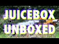 Trueno Goes Under The Knife Part Two | Juicebox Unboxed #23