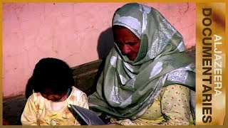 🇮🇳 🕋 The luck of the draw - The Road to Hajj - India | Featured Documentary - ALJAZEERAENGLISH