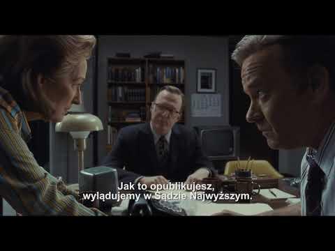 Na ekrany polskich kin film wchodzi 16 lutego.