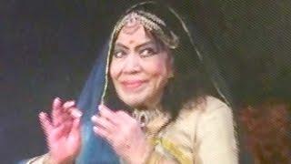Kathak legend Sitara Devi dies at 94 - NDTV