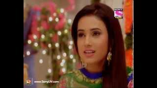 Ek Rishta Aisa Bhi : Episode 42 - 18th October 2014