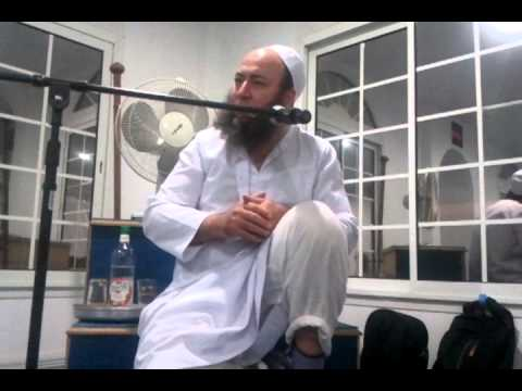 Sourate Baqara (Fil conducteur) - Part 1