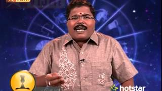 Intha Naal Inia Naal : Episode 580 - 2nd July 2015
