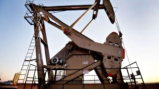 How Can Oil Producers Turn $70 Oil Into $90 Oil? - BLOOMBERG