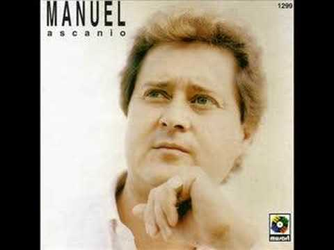 Manuel Ascanio - Dos Amores