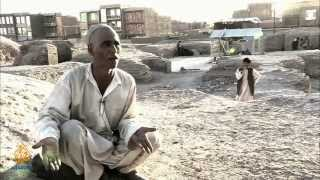 People and Power - A Tale of Three Cities - ALJAZEERAENGLISH