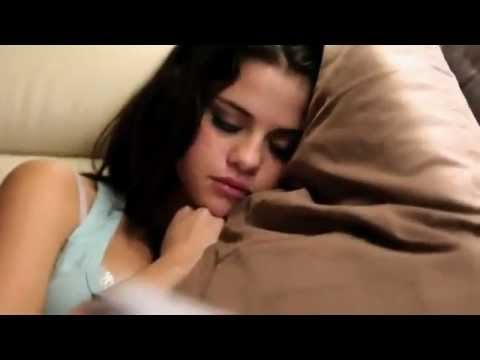 Selena Gomez Middle of Nowhere HD