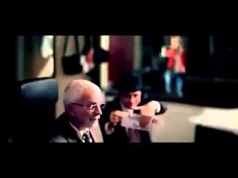 Victor Ponta &Co    Noi mintim la fel parodie