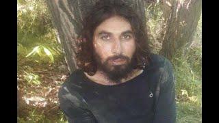 Abducted Jawan Aurangzeb Killed - ABPNEWSTV