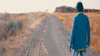 """LOCKET.""  suspense,, telugu short film.... Nallamada - YOUTUBE"