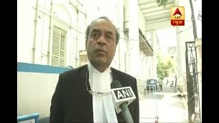 Judge Loya Case: None of the petitioners did homework: Advocate Rohtagi - ABPNEWSTV