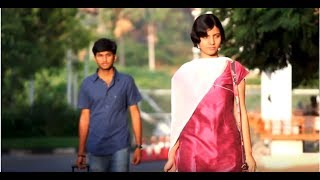 The Last Day - Telugu short film (With English Subtitles) - YOUTUBE