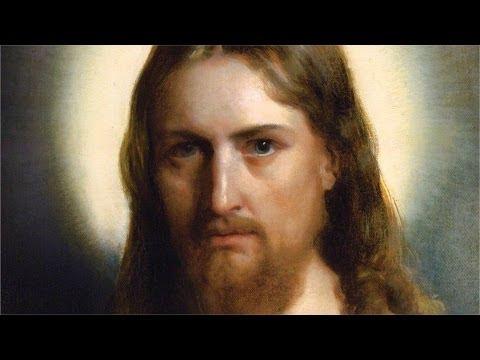 Gnosis Conocimiento y Sabiduría El Alma Mater