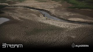 A dry future for one Brazilian state? - Highlights - ALJAZEERAENGLISH