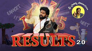 Results 2.0 | VIVA - YOUTUBE