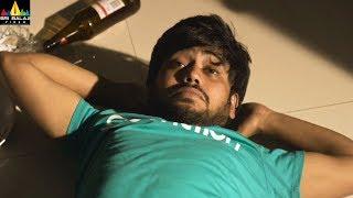 Nandu With His Friends | Enduko Emo | Latest Telugu Movie Scenes | Sri Balaji Video - SRIBALAJIMOVIES