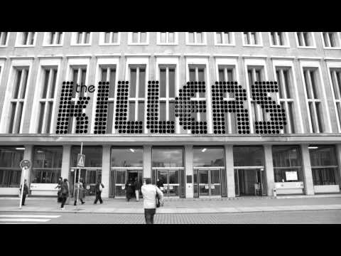 Berlin Festival 2012 2nd Lineup Trailer
