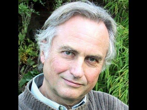 Richard Dawkins Accused of Defending 'Mild Pedophilia'