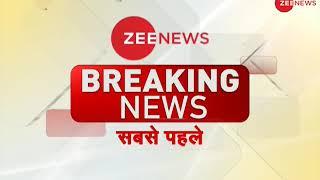 Breaking News: Indian prisoner Hamid Ansari released from Pakistan jail, - ZEENEWS