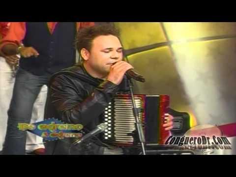 El Prodigio - Presentacion Completa (De Extremo A Extremo) Aug 19, 2011