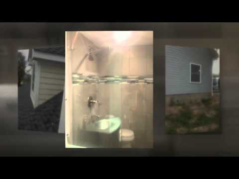 Sterling General Contractors Bathroom, Kitchen and Basement Remodeling