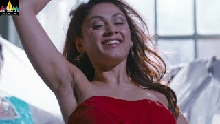 Gun Shot Movie Songs | Khuda oh Khuda Video Song | Mohanlal, Manjari Phadnis | Sri Balaji Video - SRIBALAJIMOVIES