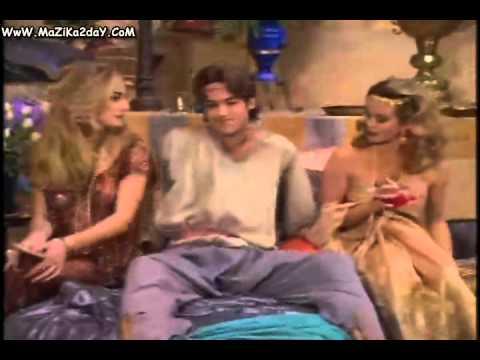 المسلسل الاجنبى - السندباد البحرى - مترجمه - الحلقه1 رقم1 - عرب توداي