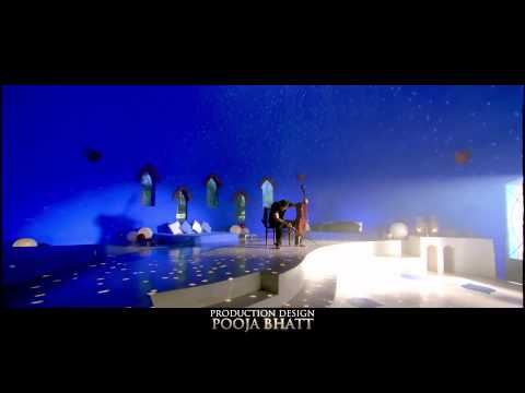 Jism 2 Maula Video Song Full HD