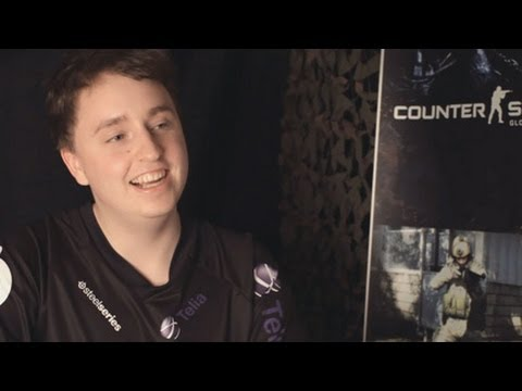 CS:GO Pro Tip Series: GeT_RiGhT