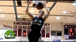 Jamal Crawford Pro Am Recap Feat. Blake Griffin, Kyrie Irving & More