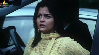 Mr.Errababu Movie Pooja Searching for Sivaji | Telugu Movie Scenes | Sri Balaji Video - SRIBALAJIMOVIES