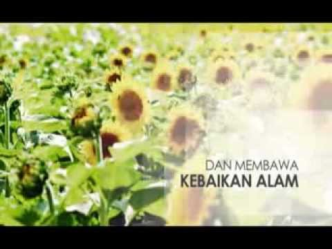 PSA Nasional Demokrat Jawa Timur versi Ramadhan