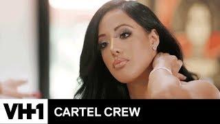 Nicole's Apology Falls Flat | Cartel Crew - VH1