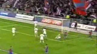 Malatyaspor Fc Basel Uefa Cup