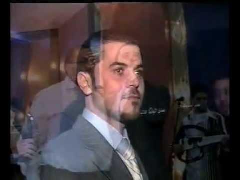 وفيق حبيب - حفله عيون الوادي