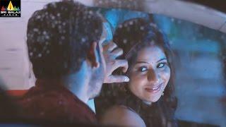 O Sthree Repu Raa Telugu Latest Full Movie | Part 1/11 | Ashish Gandhi, Diksha Panth - SRIBALAJIMOVIES
