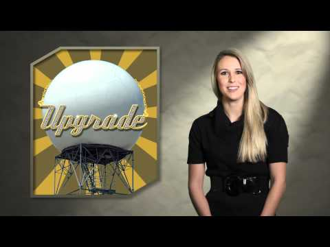 That Weather Show - Ep. 2 - Dual Polarization Technology