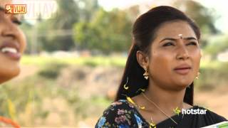 Saravanan Meenatchi : Episode 891 - 24th April 2015