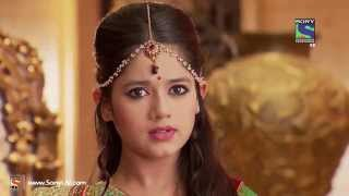 Maharana Pratap : Episode 268 - 28th August 2014